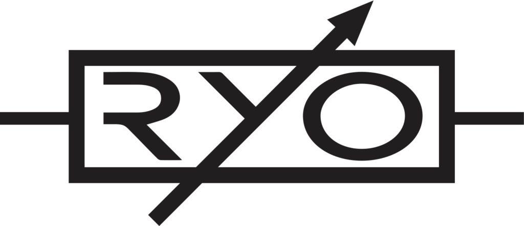 ryo_logo