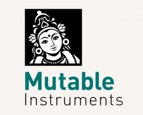 mutable-logo