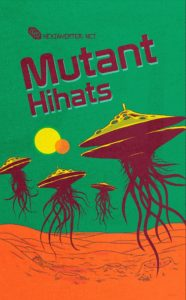 mutant_hihats_quickstart1