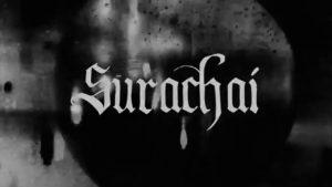 Surachai