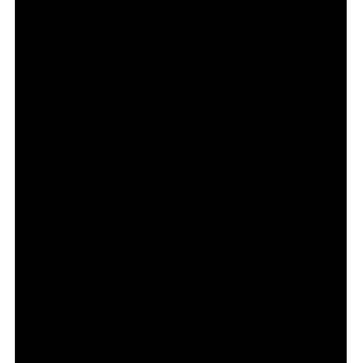 DivKid Skeleton